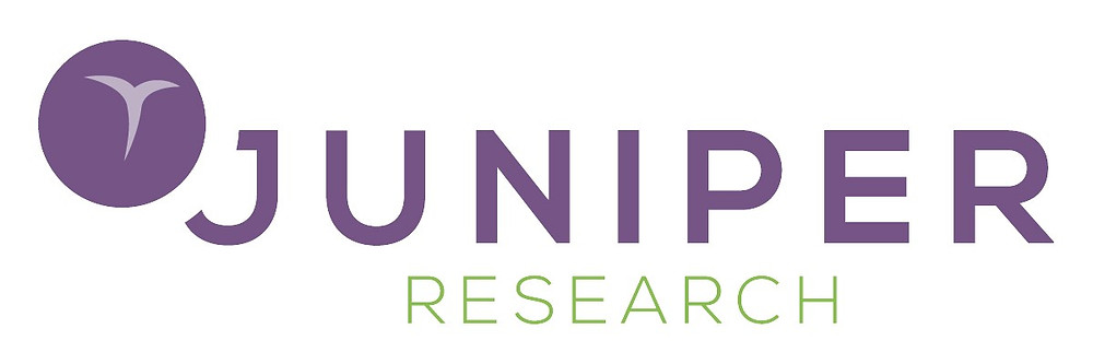 Juniper Research preditcs operators to lose over $25bn in roaming revenue over the next 9 months, as Coronavirus impacts travel