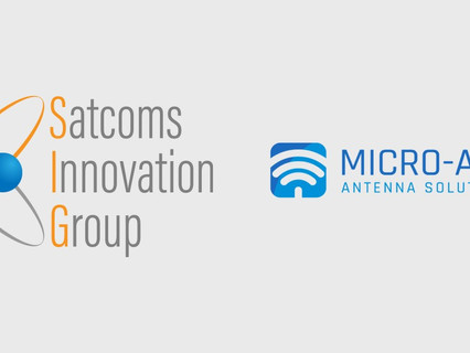 The Satcoms Innovation Group announces Micro-Ant as new Director Member