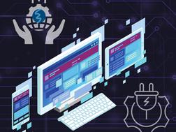 Integrasys develops restful APIs for entire satellite product portfolio