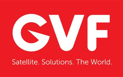 GVF, the global association of the entire satellite industry ecosystem, opens Associate Membership b