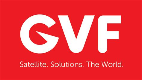 GVF and satellite operators issue updated guidance for new antenna products