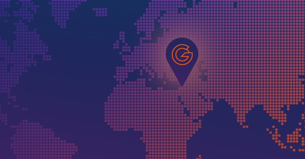 G-Core Labs has opened a new point of global content delivery network and hosting in Tel-Aviv