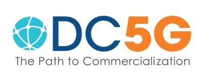 US Federal Government to showcase leadership in 5G Innovation & Security at third annual DC5G Co