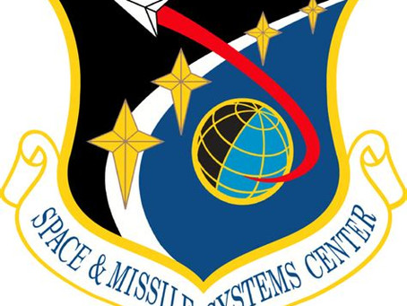 U.S. Space Force announces landmark contract modifications for reuse of SpaceX launch vehicles