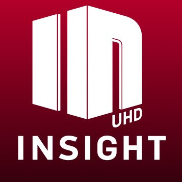 Insight TV gears up for Poland launch