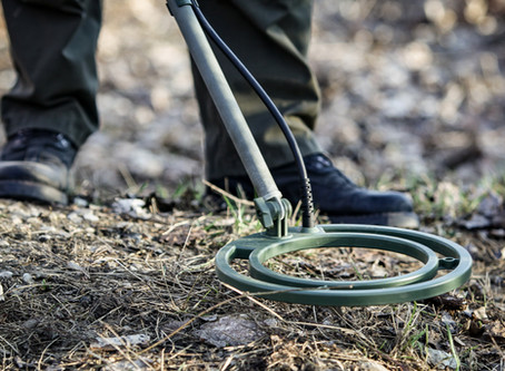 NATO extends Schiebel mine detector contract with substantial order