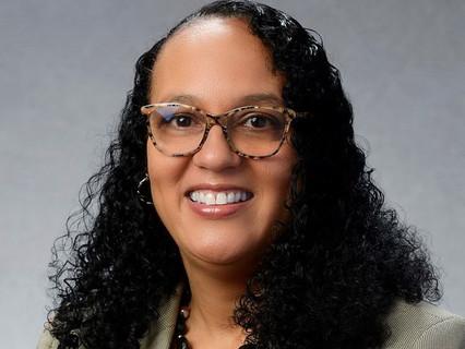 Northrop Grumman's Lori Hickman honoured with 2021 Black Engineer of the Year Award