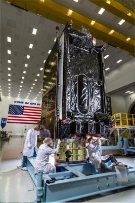 Lockheed Martin GPS3 SV03-large