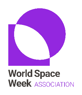 World Space Week to celebrate legacy and future of satellites in 2020