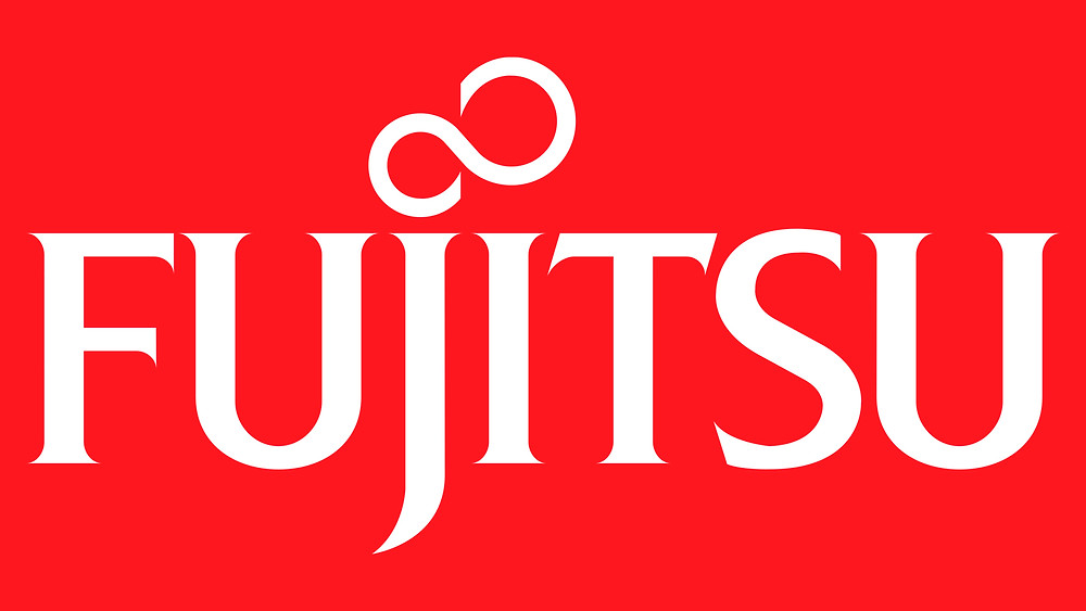 Fujitsu and Qualcomm complete 5G data calls in sub-6 GHz and mmWave spectrum bands