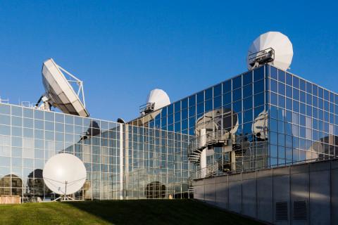 SES successfully renews EUR 1.2 billion credit facility