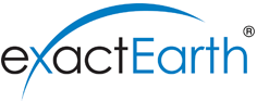 exactEarth and MarineTraffic announce channel partner agreement