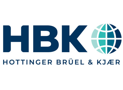 HBK unveils virtual conference exploring the possibilities of the measurement world