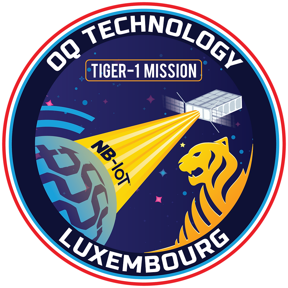 OQ Technology successfully tests promising 5G IoT technology using nanosatellites