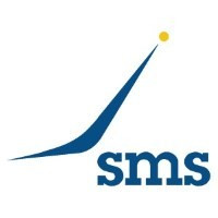 Satellite & sun exposure: SMS Teleport supports siHealth & NHS clinical trial