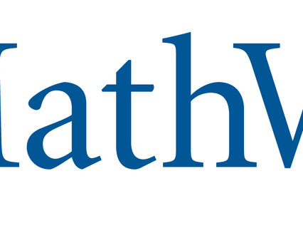 MathWorks introduces release 2021a of MATLAB and Simulink