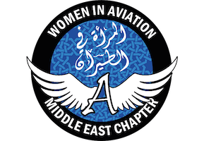 Second Saudi International Airshow welcomes Women in Aviation for the first time