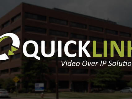 Quicklink expands into United States with opening of US office
