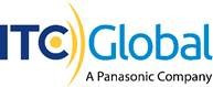Diamond Offshore Drilling selects ITC Global for multi-year rig communications contract