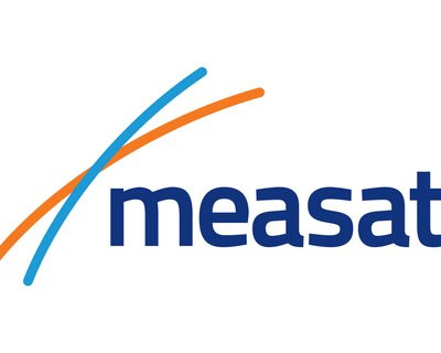 BBC Studios renews distribution deal with MEASAT in partnership with Globecast