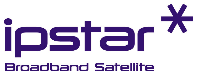 Choice for New Zealand: IPSTAR launches broadband service with VSAT technology from UHP Networks