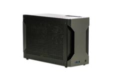 New at I/ITSEC: ultra-small MBX Varion™ portable image generator