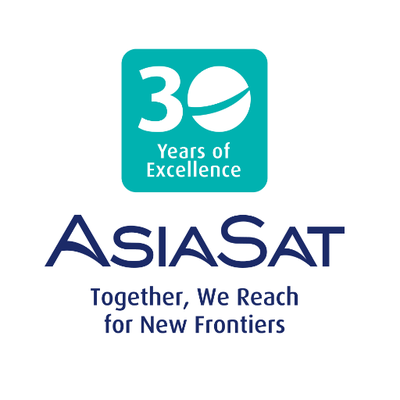 AsiaSat keeps the world connected as linear TV viewing witnesses upsurge amid COVID-19 lockdown