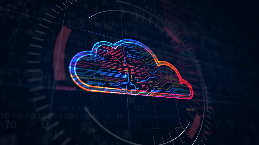 SES advances digital transformation with cloud-first strategy, expanded agreement