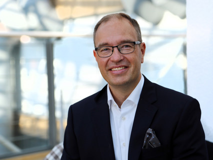Jussi Tolvanen becomes new CEO of Telenor subsidiary DNA