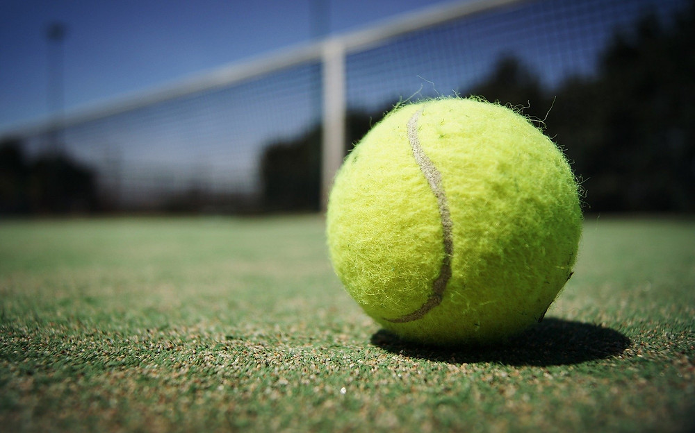 International Tennis Federation selects Imagen to manage archive of 15,000 assets