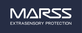 MARSS Group selects Riyadh as its hub for Middle East capabilities