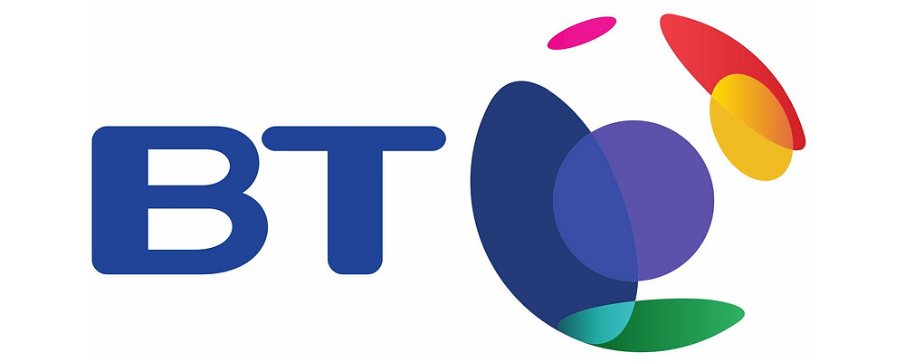 BT announces the launch of its counter drone solution to protect organisations from rogue drone activity