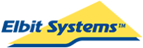 Elbit Systems reports second quarter 2020 results