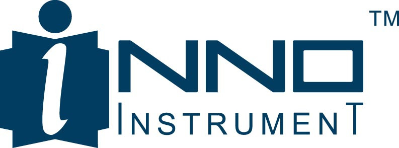 """""""Advanced fiber networks are critical to address exponential 5G demands,"""" urges INNO Instrument America Inc. at ISE Expo 2019"""