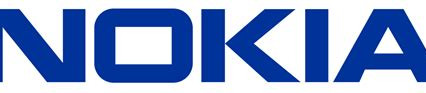 Nokia introduces upgraded cognitive Self-Organizing Networks software to drive zero-touch operations