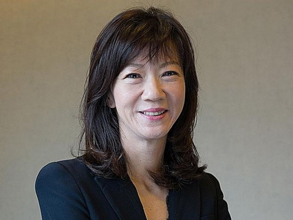 ST Engineering appoints new director, Ms. May Ng
