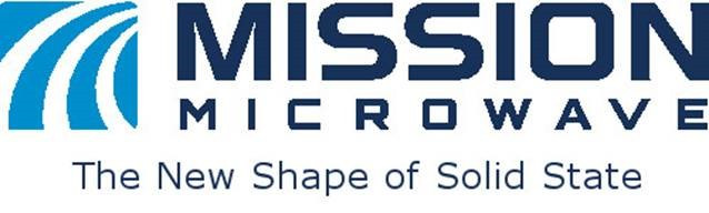 Mission Microwave wins PTC Awards 2020 Outstanding Satellite Company award