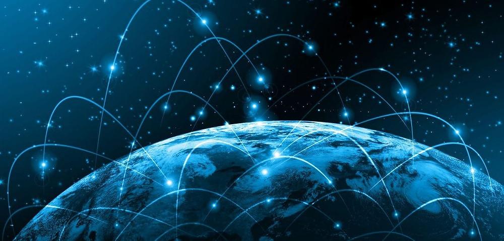 Ligado raises $100 million for its 5G, IoT network plans