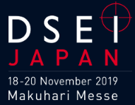 Inaugural DSEI Japan sees more than double expected visitor numbers and high exhibitor satisfaction