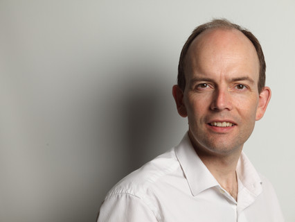 CBNG strengthens its expertise with the appointment of William Webb as Chief Technology Officer