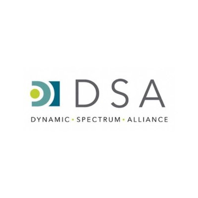 "DSA President Martha Suárez says ""Affordable and sustainable spectrum sharing technologies are crucial for digital inclusion and rural connectivity"""