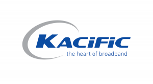 Kacific plans second satellite: Kacific2