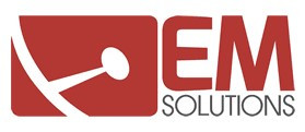 EM Solutions secures multiple project wins with Australian Department of Defence