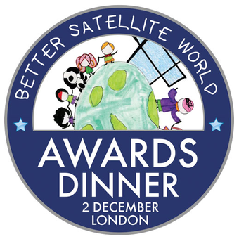 SSPI names projects of the UK Space Agency, Kyushu Institute of Technology and Geeks Without Frontiers as recipients of the 2019 Better Satellite World Awards