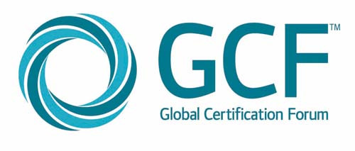 Global Certification Forum announces first IoT chipset certification with u-blox