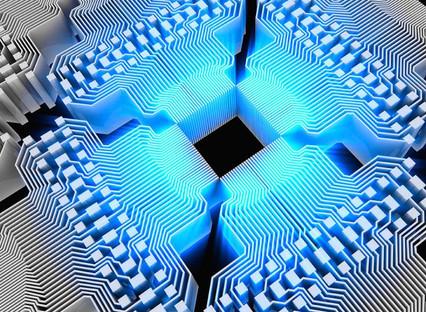 UK start-up AegiQ secures £1.4m to develop secure quantum communications