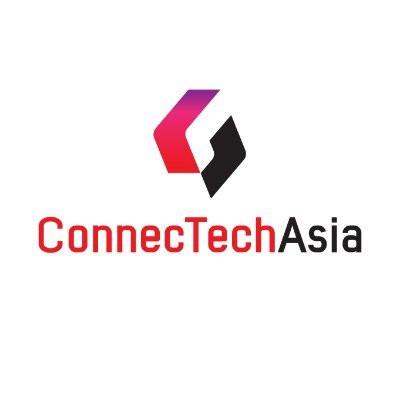 ConnecTechAsia 2020 postponed to 29 September - 1 October at Singapore EXPO & MAX Atria