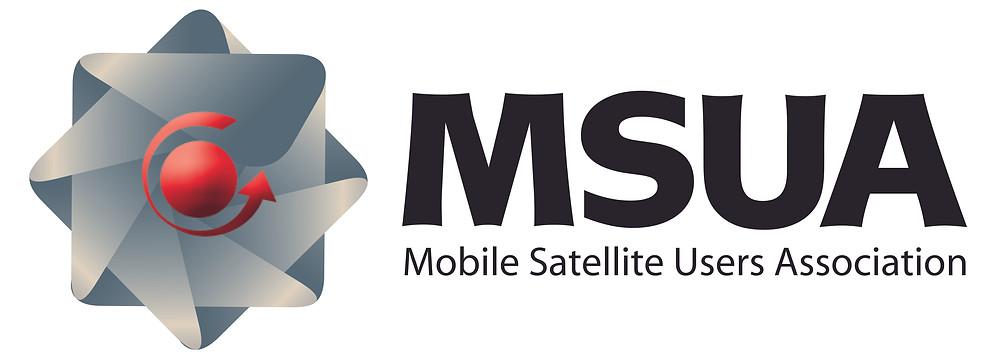 Mobile Satellite Users Association announces 2020 board of directors, board leadership welcomes new members XipLink, Pivotel America and OmniSpace