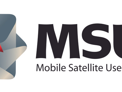 Mobile Satellite Users Association announces 2020 board of directors, board leadership welcomes new