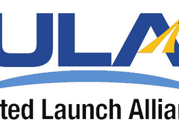 United Launch Alliance to launch NROL-44 mission to support national security